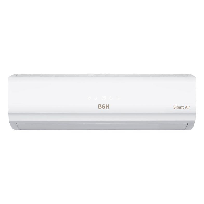 Aire-Acondicionado-Split-Frio-Calor-BGH-Silent-Air-5200W-BS45CP