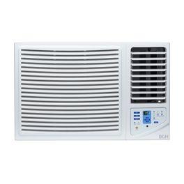 Aire-Acondicionado-de-Ventana-Frio-BGH-Silent-Air-Clase-A-2500W-BC23FN