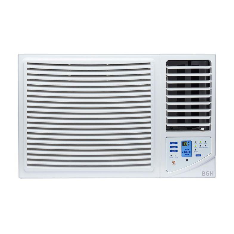 Aire-Acondicionado-de-Ventana-Frio-BGH-Silent-Air-Clase-A-3400W-BC30FN