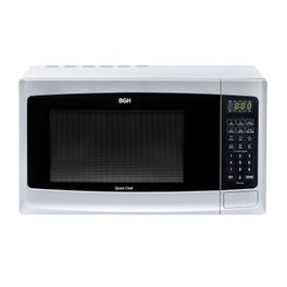 Microondas-Grill-BGH-Quick-Chef-28-litros-B228D