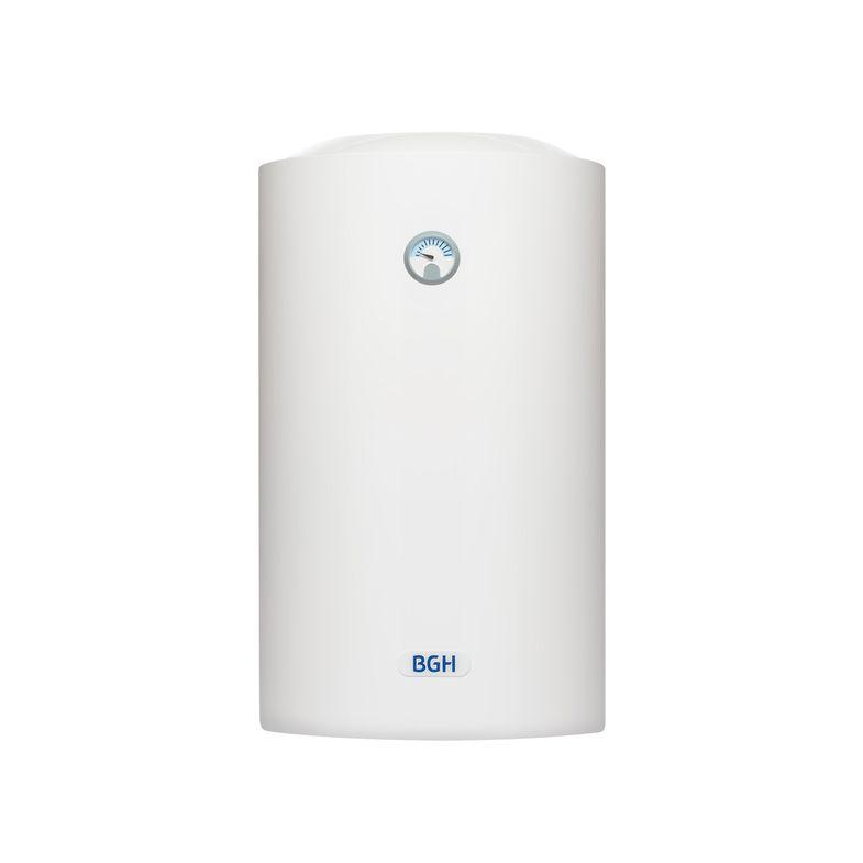 Termotanque-Electrico-BGH-80-litros