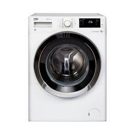 Lavasecarropas-por-Condensacion-85-kilos-Beko