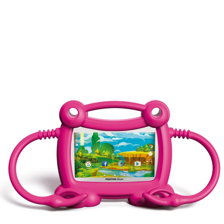 Tablet-Positivo-BGH-Y710-Kids