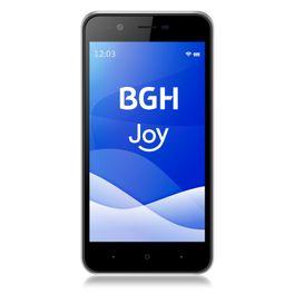 Celular-Liberado-BGH-Joy-303