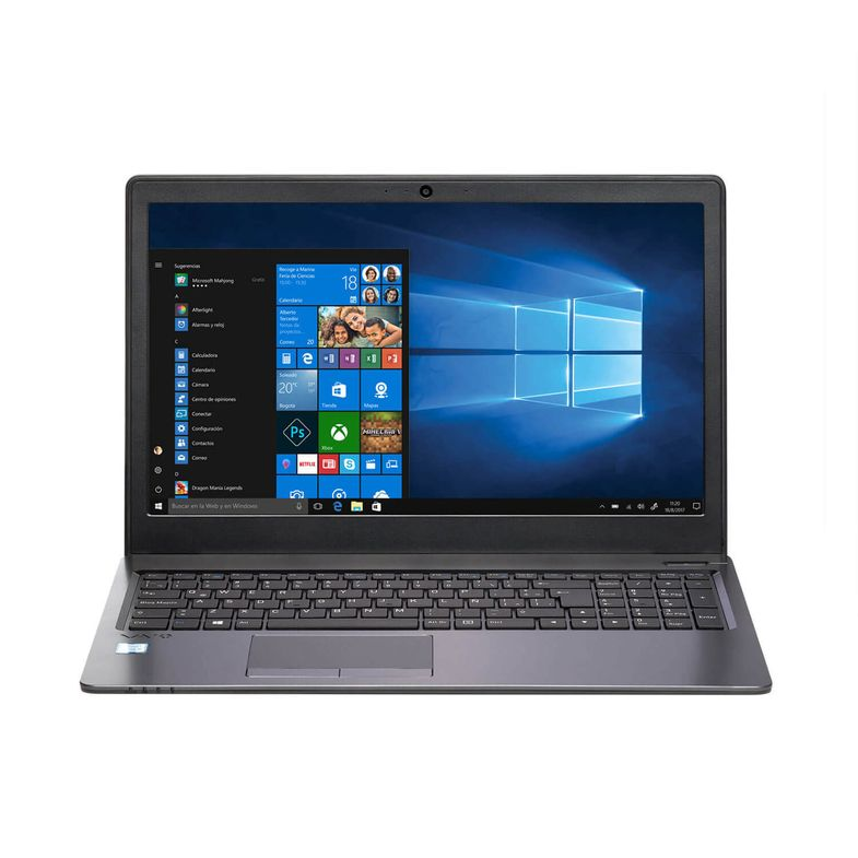 Notebook-VAIO-Fit15S