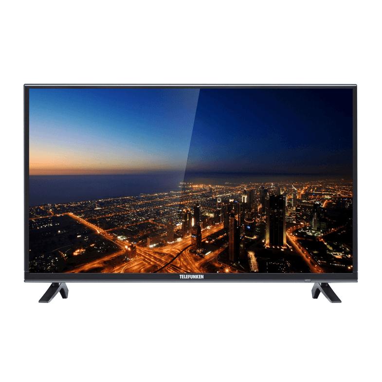 Smart-TV-LED-32-Telefunken