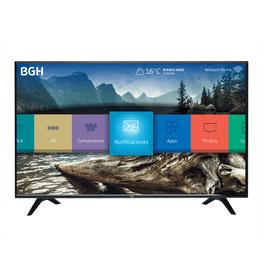 Smart-TV-4K-55-BGH