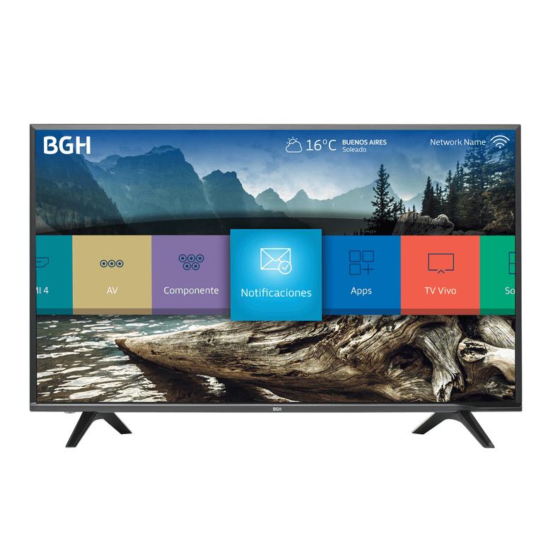 Smart-TV-LED-4K-Ultra-HD-49-BGH