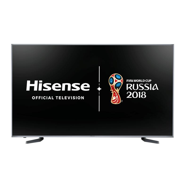Smart-TV-4K-ULED-65-Hisense