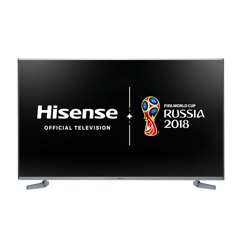 Smart-TV-4K-Ultra-HD-43-Hisense