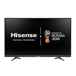 Smart-TV-LED-49-Hisense