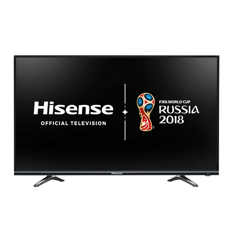 Smart-TV-LED-49-Hisense