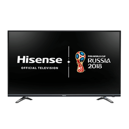 Smart-TV-LED-43-Hisense