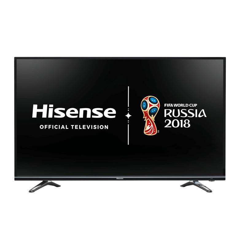 Smart-TV-LED-43-Hisense