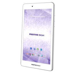 Tablet-Positivo-BGH-Y400