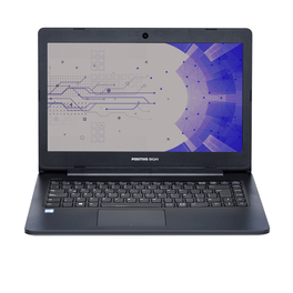 Notebook-Positivo-BGH-B1554F