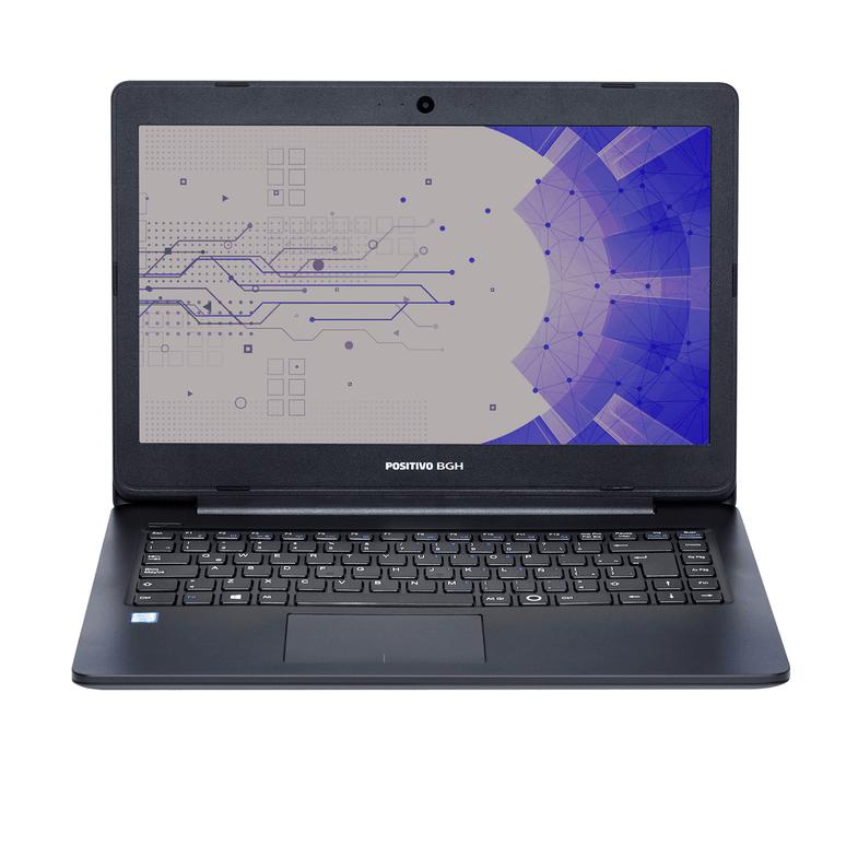 Notebook-Positivo-BGH-B1554F