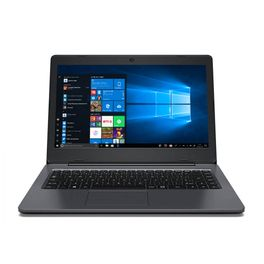 Notebook-Positivo-BGH-A1300i
