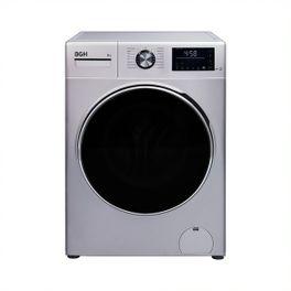 lavarropas-9-kg