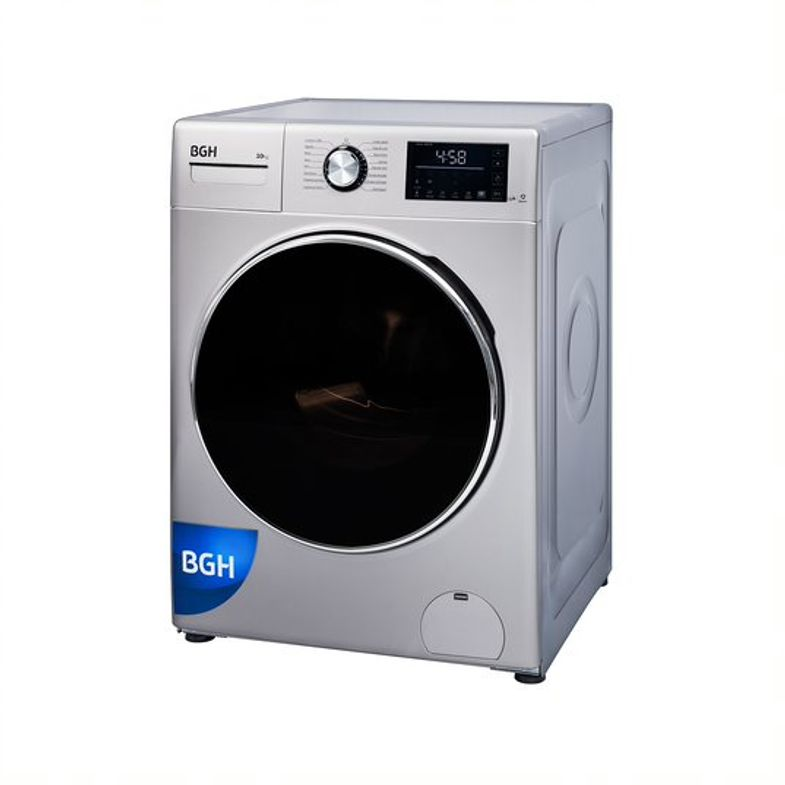 lavarropas-10-kg