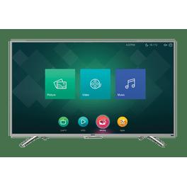 smart-tv-BGH-BLE5017RTUX