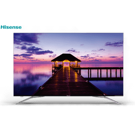 Smart-tv-65-Hisense