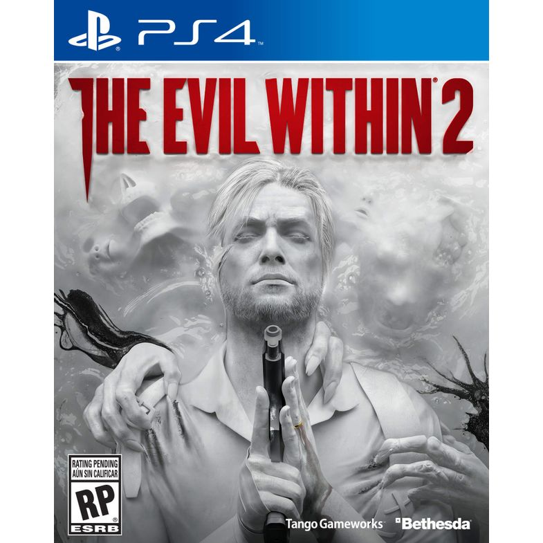the-evil