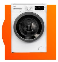 Electrodomésticos HASTA 40%OFF
