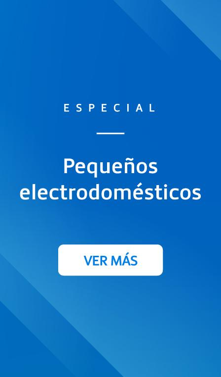 Especial Electro