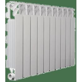 radiador-Fondital