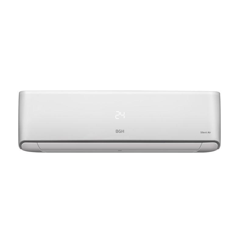 Aire-Acondicionado-Split-Frio-Calor-BGH-Silent-Air-Inverter-2650W-BSIH23CP