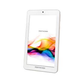 TabletW750