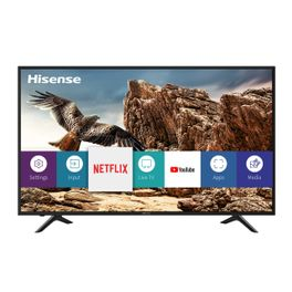 Smart-TV-LED-32--HISENSE-H3218H5