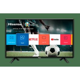 SMART-TV--HISENSE-43