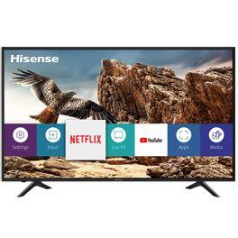 tv-hisense